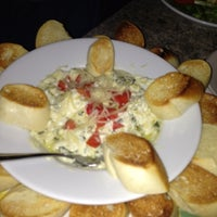 Photo taken at Milwaukee Grill by Deanna L. S. on 11/10/2012