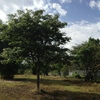 Photo taken at Quinta el Sospo by Otredla A. on 7/27/2013