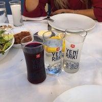 8/3/2018 tarihinde Yiğit B.ziyaretçi tarafından Reis Restaurant'de çekilen fotoğraf