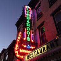 Lombardo S Restaurant Albany Ny