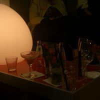 Photo taken at Cafè de Paris by Zeljko M. on 5/9/2014