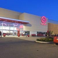 Photo taken at Target by Ratar on 7/9/2014
