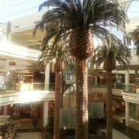 Photo taken at South Bay Galleria by MRCOOL. .. on 1/30/2013
