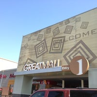 Das Foto wurde bei Great Mall von Roxie H. am 9/30/2012 aufgenommen