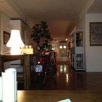 11/10/2012 tarihinde Romina Z.ziyaretçi tarafından Ristorante Da Guido'de çekilen fotoğraf