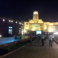 Photo taken at University of Central Punjab by Osama S. on 10/4/2012