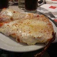 Foto scattata a Pizzeria Spontini da Laura B. il 7/4/2013