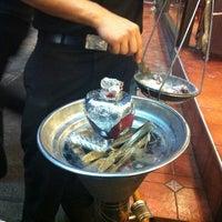 Photo taken at Titanic Cafe by Atif M. on 12/26/2012
