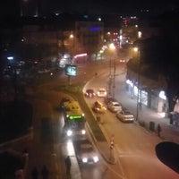 12/25/2012 tarihinde Ömer Ç.ziyaretçi tarafından Cafe Ceyf'de çekilen fotoğraf