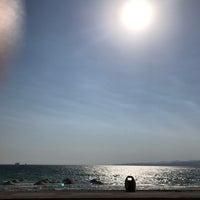 Photo taken at Hampton By Hilton Çanakkale Gallipoli by Pınar on 8/13/2017
