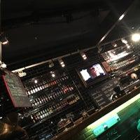 Снимок сделан в Edward's Pub пользователем Igor N. 11/10/2015