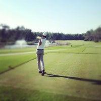 12/2/2012 tarihinde Thomas S.ziyaretçi tarafından Gloria Golf Resort'de çekilen fotoğraf