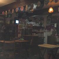 Foto tirada no(a) Restaurante Pinheiro Velho por Robson L. em 3/8/2014