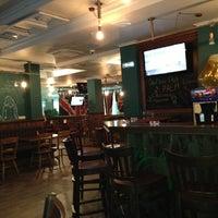 Foto diambil di OneMore Pub oleh Alexey pada 6/8/2013