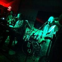 Foto tirada no(a) Soul Pub Gyn por Vinícius F. em 6/7/2014