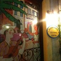 Photo taken at Havana by Mavi D. on 8/24/2013
