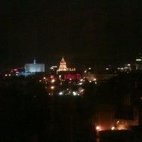 Photo taken at Барррик! by Konstantin K. on 9/29/2012
