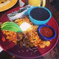 Photo taken at Blackbird Cafe by Brandyn on 9/19/2014