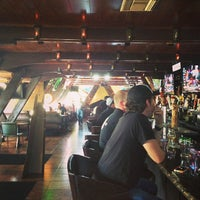Photo taken at Downey Brewing Company by Brandyn on 8/8/2013