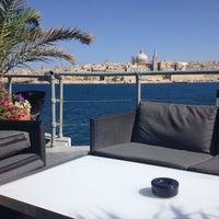 Photo prise au The Terrace Restaurant par Konstantin le6/11/2013