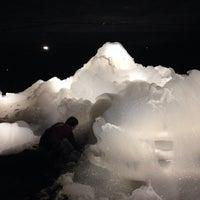 10/13/2013にYusuke M.が東陽倉庫テナントビルで撮った写真