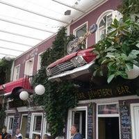 10/23/2012 tarihinde zi$an Y.ziyaretçi tarafından Paspatur Çarşı'de çekilen fotoğraf