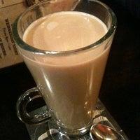 Photo taken at Molly Maguire's Irish Restaurant & Pub by Shantel on 12/1/2012