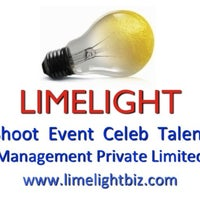 Photo taken at LIMELIGHT Shoot Event Celeb Talent Management Pvt Ltd by Dheiraj K. on 4/26/2013