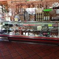 Photo taken at Cafeteria Los Cisnes by Jaime C. on 6/16/2013
