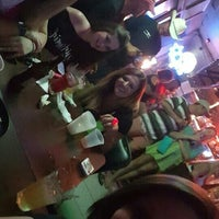 Photo taken at Coral Reef Lounge by Julie G. on 7/10/2016