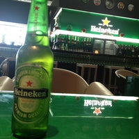 Photo taken at Heineken-бар by Стас on 7/17/2013