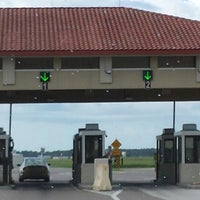 Photo taken at MacDill Air Force Base by Margaret on 9/22/2013