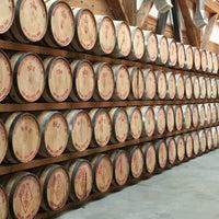 Best Distillery Tours Seattle