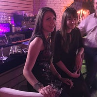 Photo taken at Академик бар by Олеся on 12/22/2014