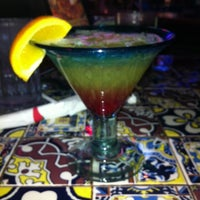Photo taken at Chili's Grill & Bar by Melanie on 2/16/2013