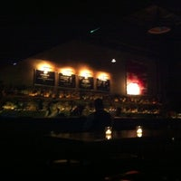 Photo taken at 878 Bar by mauricio t. on 10/19/2012