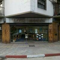 Das Foto wurde bei J. Braña Propiedades von Sebastian L. am 11/6/2012 aufgenommen