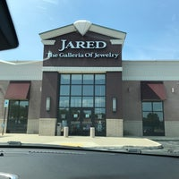 Jared the Galleria of Jewelry Jewelry Store in Annapolis