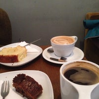 Photo taken at Providero by Alison G. on 10/4/2014
