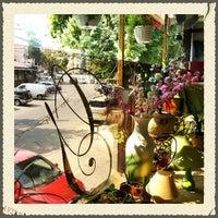 Photo taken at El Greko by Evgeniy F. on 8/13/2013