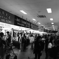 Photo taken at Preston Market by Daicos M. on 4/27/2013