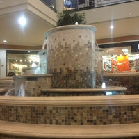 Photo taken at Charleston Town Center Mall by David on 3/22/2013