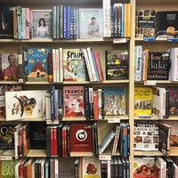Photo taken at Book Warehouse by Brian P. on 10/21/2017