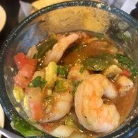 Photo taken at San Juan Restaurant by Sarah S. on 5/22/2017