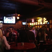Photo taken at White Horse Tavern by Phillipe on 11/18/2012