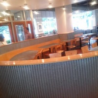 Photo taken at Chipotle Mexican Grill by Chek Y. on 7/3/2013