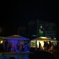 La Terrazza - Aci Trezza - Aci Castello, Sicilia