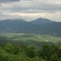 Photo taken at Pine Tree Overlook by Keith C. on 6/3/2013