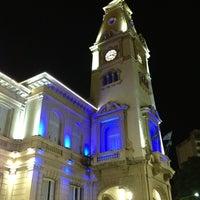 Photo taken at Campana by Sergio C. on 6/1/2013