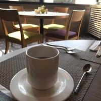 Foto tomada en Hotel TRYP Bucaramanga Cabecera por KnxDT el 2/28/2017